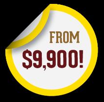 9900-sticker